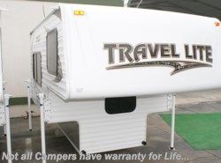 New 2017  Travel Lite Super Lite 700SL by Travel Lite from COLUMBUS CAMPER & MARINE CENTER in Columbus, GA