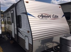 New 2014  Gulf Stream Ameri-Lite 248BH by Gulf Stream from COLUMBUS CAMPER & MARINE CENTER in Columbus, GA