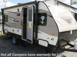 New 2018  Starcraft Autumn Ridge 17RD by Starcraft from COLUMBUS CAMPER & MARINE CENTER in Columbus, GA