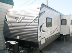 New 2018  Keystone Hideout 28RKS by Keystone from COLUMBUS CAMPER & MARINE CENTER in Columbus, GA