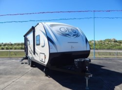 New 2018  Gulf Stream Geo 235RBS by Gulf Stream from COLUMBUS CAMPER & MARINE CENTER in Columbus, GA