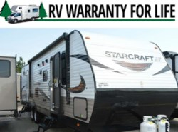 New 2018 Starcraft Autumn Ridge Outfitter 31BHU available in Columbus, Georgia