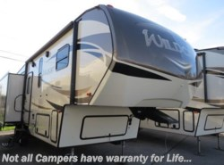New 2018  Forest River Wildcat 30GT by Forest River from COLUMBUS CAMPER & MARINE CENTER in Columbus, GA