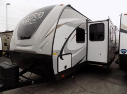 New 2018  Cruiser RV MPG 2120RB by Cruiser RV from COLUMBUS CAMPER & MARINE CENTER in Columbus, GA