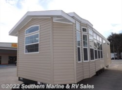 New 2017  Skyline Shore Park 3141 by Skyline from Park Model City & RV Sales in Ft. Myers, FL