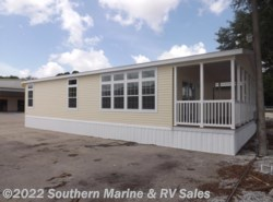 New 2017  Skyline  Palm Bay Community 6067/4424 by Skyline from Park Model City & RV Sales in Ft. Myers, FL
