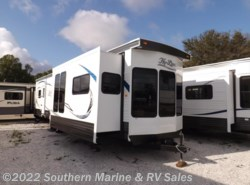 New 2017  Hy-Line  42 IKWB by Hy-Line from Park Model City & RV Sales in Ft. Myers, FL