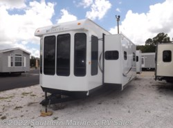 New 2018  Bridgeview  42 IKWT by Bridgeview from Park Model City & RV Sales in Ft. Myers, FL