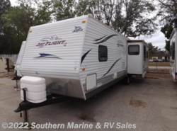 Used 2010  Jayco Jay Flight G2 32 RLS by Jayco from Park Model City & RV Sales in Ft. Myers, FL