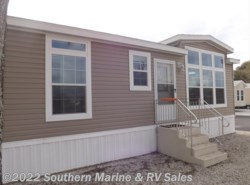 New 2017  Skyline  Palm Bay 6063 24 x 39.5 Double Wide by Skyline from Park Model City & RV Sales in Ft. Myers, FL