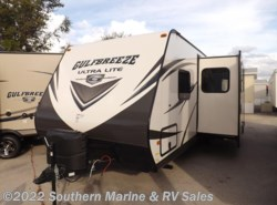 New 2018  Gulf Stream Gulf Breeze 28 BBS by Gulf Stream from Park Model City & RV Sales in Ft. Myers, FL