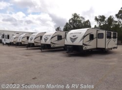 New 2018 Gulf Stream Gulf Breeze 28 BBS available in Ft. Myers, Florida
