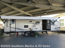 2018 Gulf Stream Gulf Breeze 28 BBS