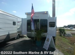 New 2017  Hy-Line  42CG1PA by Hy-Line from Park Model City & RV Sales in Ft. Myers, FL