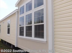 New 2017  Skyline Silver Springs N846 Porch Custom 28' X 56' by Skyline from Park Model City & RV Sales in Ft. Myers, FL