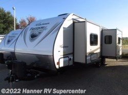 New 2016  Coachmen Freedom Express 276RKDS by Coachmen from Hanner RV Supercenter in Baird, TX