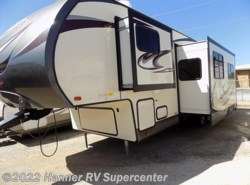 New 2017  Forest River Wildwood Heritage Glen 28BHHL by Forest River from Hanner RV Supercenter in Baird, TX