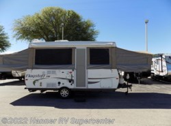 Used 2013  Forest River Flagstaff HW27SC by Forest River from Hanner RV Supercenter in Baird, TX
