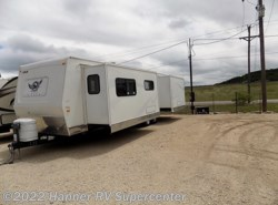 Used 2010  Skyline Nomad 323
