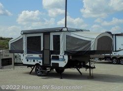 New 2017  Jayco Jay Sport 12UD by Jayco from Hanner RV Supercenter in Baird, TX