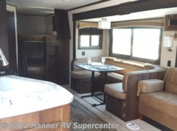 New 2018  Jayco Jay Flight 28BHBE by Jayco from Hanner RV Supercenter in Baird, TX