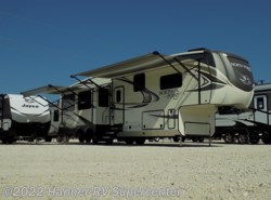 New 2018  Jayco North Point 315RLTS by Jayco from Hanner RV Supercenter in Baird, TX