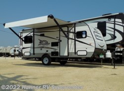 New 2018  Jayco Jay Flight SLX 175RD by Jayco from Hanner RV Supercenter in Baird, TX