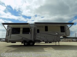 New 2018  Jayco Eagle 321RSTS by Jayco from Hanner RV Supercenter in Baird, TX