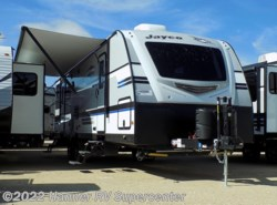 New 2018  Jayco White Hawk 30RD by Jayco from Hanner RV Supercenter in Baird, TX