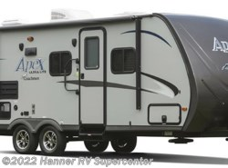 Used 2016 Coachmen Apex 269RBSS available in Baird, Texas