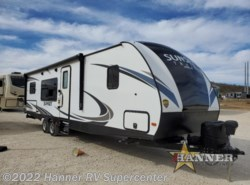 Used 2018  CrossRoads Sunset Trail Super Lite SS291RK