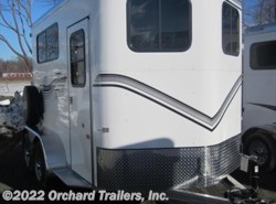 New 2017  Kingston  Classic Elite by Kingston from Orchard Trailers, Inc. in Whately, MA
