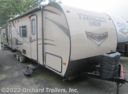 Used 2015  Prime Time Tracer 250 AIR