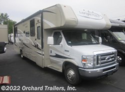 Used 2014  Coachmen Leprechaun 319 DS by Coachmen from Orchard Trailers, Inc. in Whately, MA