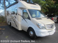 New 2018 Thor Motor Coach Compass 24TX available in Whately, Massachusetts