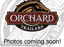 New 2018  Forest River Wildcat 343BIK by Forest River from Orchard Trailers, Inc. in Whately, MA