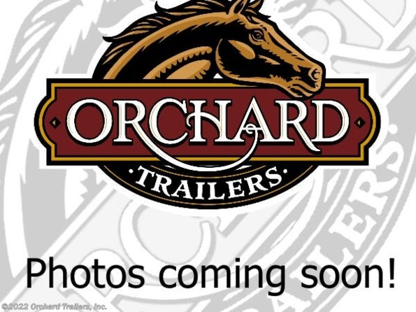 Link for Orchard Trailers, Inc.
