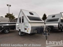 New 2016  Aliner  Aliner RANGER 10 by Aliner from Lazydays RV America in Aurora, CO