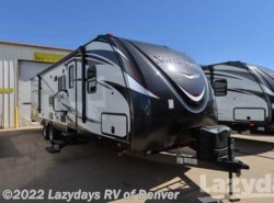 New 2017  Heartland RV North Trail  32BUDS by Heartland RV from Lazydays RV America in Aurora, CO