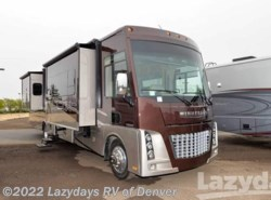 New 2017  Itasca Suncruiser 37F by Itasca from Lazydays RV America in Aurora, CO
