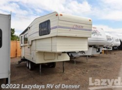 Used 1993 Hi-Lo  Hi Lo 22L available in Aurora, Colorado