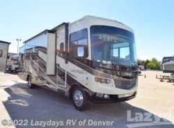 New 2017  Forest River Georgetown XL 377XL by Forest River from Lazydays RV America in Aurora, CO
