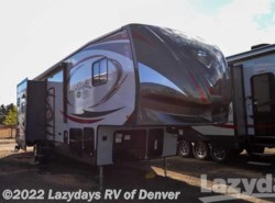 New 2016  Forest River Vengeance 320A by Forest River from Lazydays RV America in Aurora, CO