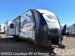 New 2017  Forest River Vibe 311RLS by Forest River from Lazydays RV America in Aurora, CO