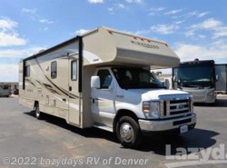 Used 2016  Winnebago Minnie Winnie 31K by Winnebago from Lazydays RV America in Aurora, CO