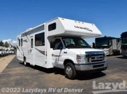Used 2009  Majestic Leisure Craft Tourer II Rear Dinette by Majestic Leisure Craft from Lazydays RV America in Aurora, CO