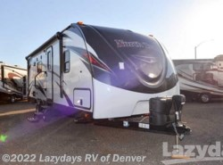 New 2017  Heartland RV North Trail  22FBS by Heartland RV from Lazydays RV America in Aurora, CO