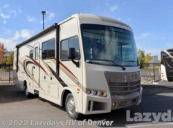 New 2017  Forest River Georgetown GT3 31B3 by Forest River from Lazydays RV America in Aurora, CO