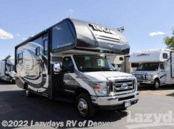 Used 2015  Fleetwood Tioga Ranger (G) 25G by Fleetwood from Lazydays RV America in Aurora, CO