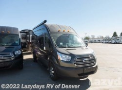 New 2019 Coachmen Crossfit 22CFEB available in Aurora, Colorado